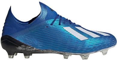 Adidas X 19.1 FG EG7126