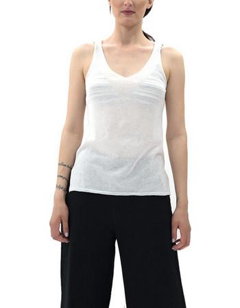 μπλουζες μαυρες γυναικειες - Γυναικείες Μπλούζες (Σελίδα 27 ... 6836222be10