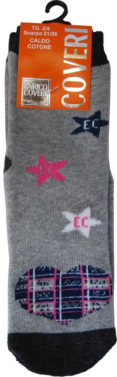καλτσες παιδικες - Κάλτσες   Καλσόν Κοριτσιών Enrico Coveri (Σελίδα ... 781fccea1f3