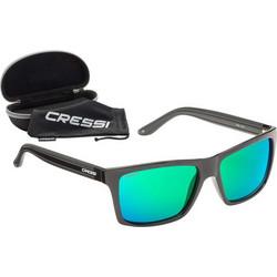 Cressi Sub Rio Black   Green 5831eddb4db