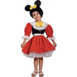 Παιδική Στολή Minnie 106 8fa6fab8c04