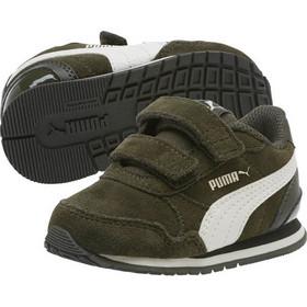 85afe5bac1f Αθλητικά Παπούτσια Αγοριών 20 • Puma | BestPrice.gr