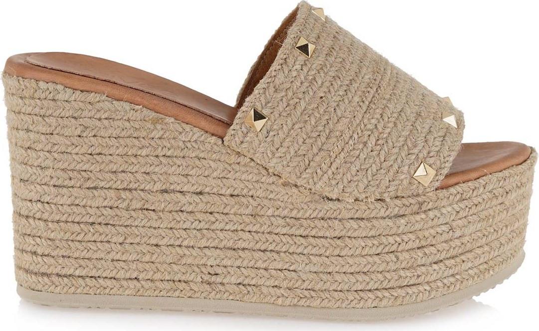 a0a800e59fa privee shoes | BestPrice.gr