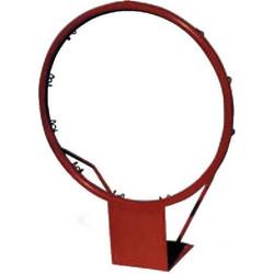 στεφανι basket - Μπασκέτες 9910abd6c57