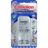 Camelion Universal Charger