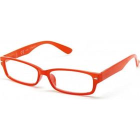 1020f79fa2 T-Vedo Shiny Arancione Γυαλιά Πρεσβυωπίας Πορτοκαλί - +1.00