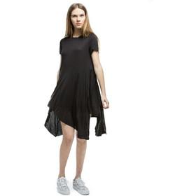 f39c1d66f2f0 μαυρο φορεμα - Φορέματα (Σελίδα 49)