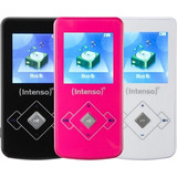 Intenso Video Rider 8GB