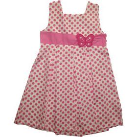 βρεφικο φορεμα - Βρεφικά Φορέματα 970ac781139