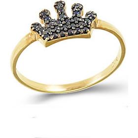 Χρυσό δαχτυλίδι ZK749KLAV 8e26278e912