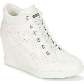 μποτακι sneakers - Γυναικεία Sneakers Geox  a99072e8cca