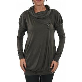 6d5b84c681d6 ζιβαγκο μπλουζες - Τοπάκια
