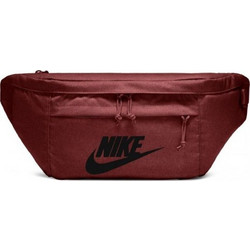 1a256a9841 The Nike Tech Hip Pack BA5751-618 sachet