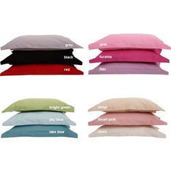 aedd2abe73b Πάπλωμα 220Χ240 Luxury Anna Riska 12 - Blush Pink