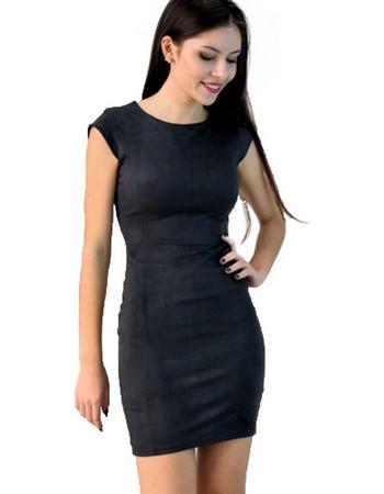 c684a3915c15 γκρι φορεμα - Φορέματα (Σελίδα 13)