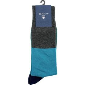 310ff15489f8 Ανδρικές κάλτσες GANT ριγέ