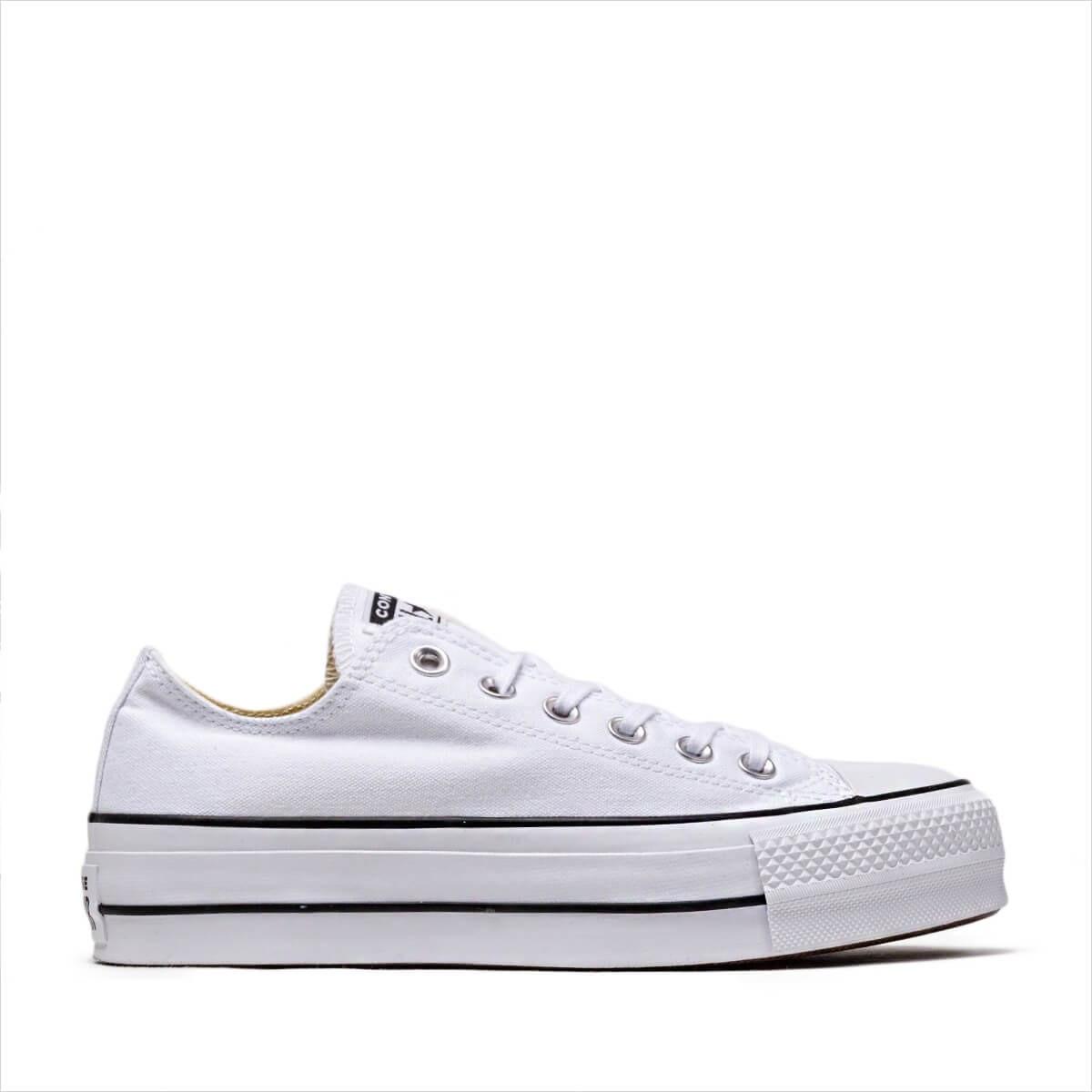 493c6f571e3a black white converse