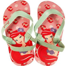 46f6efbccac παιδικα παπουτσια - Σαγιονάρες Κοριτσιών Disney   BestPrice.gr