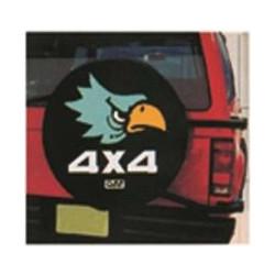 Κάλυμμα ρεζέρβας 15 AutoLine Blue Hawk AutoLine 11242.10 86b5e57fe02