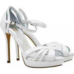 95ef00b1659 Lou bridal-evening sandals Margaret-00-144-15w-Νυφικά-737
