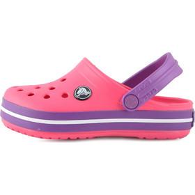 d269308c93f παιδικα σαμπο - Παπούτσια Κοριτσιών | BestPrice.gr
