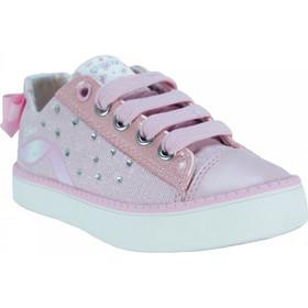 7ac8dfe4e55 παιδικα παπουτσια geox για κοριτσια 30 - Sneakers Κοριτσιών ...