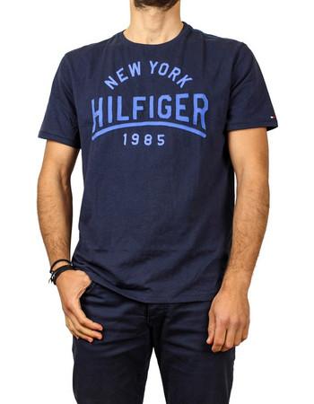 f75a71d0868c tommy hilfiger μπλουζες ανδρικες - Ανδρικά T-Shirts (Σελίδα 10 ...