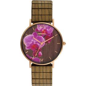 λουλουδι ρολοι - Κοσμήματα   Ρολόγια  0e9837cdc42