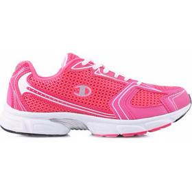 25fb30d799d αθλητικα παπουτσια για τρεξιμο - Γυναικεία Αθλητικά Παπούτσια ...