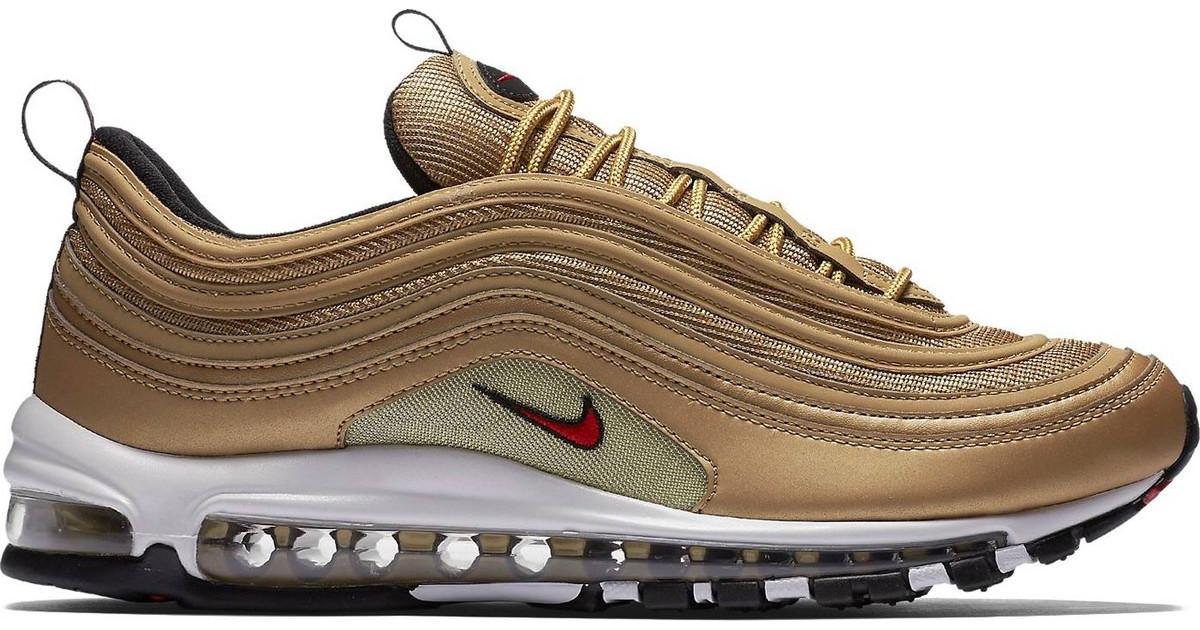 separation shoes 67ebd c8be4 finest selection 90cb6 8434f air max 97 og qs 884421 700 .