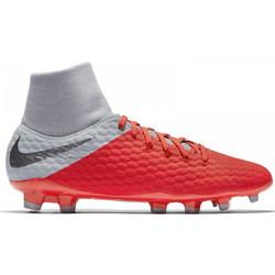 cd7261bb9e2 Ποδοσφαιρικά Παπούτσια Nike Κόκκινο | BestPrice.gr