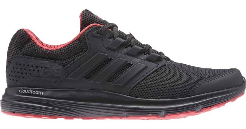 Adidas Galaxy 4 CP8832