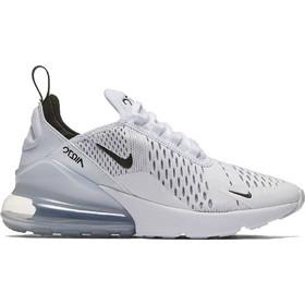 4a0dd029c2b nike air max λευκο - Αθλητικά Παπούτσια Αγοριών | BestPrice.gr
