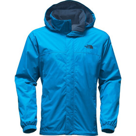low cost 029db 79847 the north face resolve 2 jacket navy t92vd5u6r ... 2a74eb323a4
