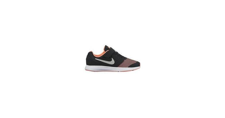 Nike Downshifter 7 PSV 869975-001  01c0f0237db