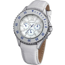 Time Force Christiano Ronaldo Multifunction TF3300L03 702f328ea0e