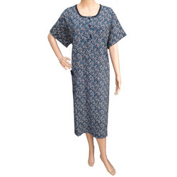 12a543d7b3a7 βαμβακερο φορεμα