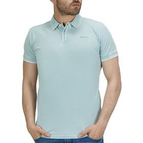 5babbe596d0d Pepe Jeans Ανδρική Μπλουζα Polo (PM540993FRA)