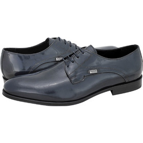 55dcbcc8096 Δετά παπούτσια Boss Saturnia. Boss Shoes