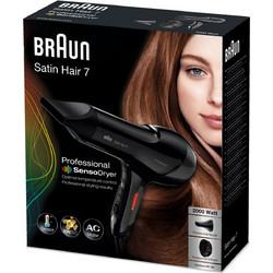 Braun Satin Hair 7 HD 785 38313509b31