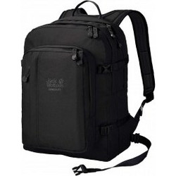 529413f403 Jack Wolfskin Berkeley Backpack 2530000-6000