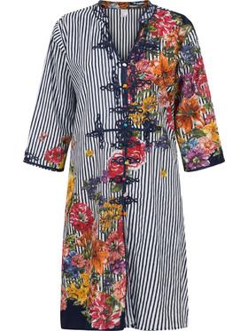 93cafa06989 καφτανια - Φορέματα Celestino | BestPrice.gr
