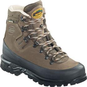 ορειβατικες μποτες - Ανδρικά Ορειβατικά Παπούτσια  83ad9430da4