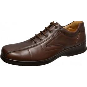Ανδρικά Ανατομικά Παπούτσια (Σελίδα 58)  bf15464675b