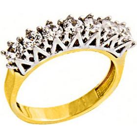σειρε χρυσο δαχτυλιδι - Δαχτυλίδια  b863dfa96d3