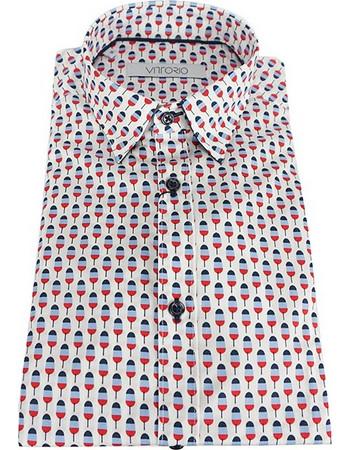 λευκο ανδρικο πουκαμισο - Ανδρικά Πουκάμισα (Σελίδα 16)  62c1dae136c