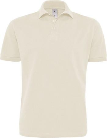 a920c5755da4 μπλουζακια ανδρικα polo - Ανδρικές Μπλούζες Polo (Σελίδα 178 ...