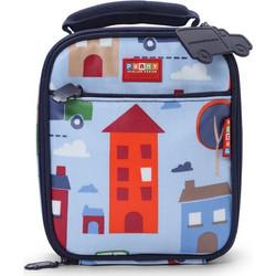6253f569f8 Penny Scallan School Lunch Box Big City