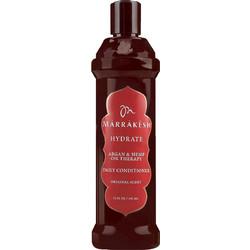 Marrakesh Hydrate Conditioner 335ml 3b8349ca5fb