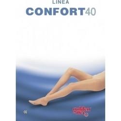 Golden Net Καλσόν φλεβίτιδος 40 den LINEA-COMFORT 1555922fe86